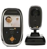 Safety baby monitor wireless baby monitor baby monitor