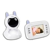 Topcom baby monitor digital French 3.5 aws888 color night vision