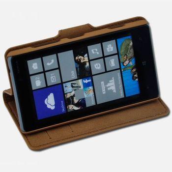 New Nokia  lumia 820 cell phone protector Nokia lumia 820 cell phone protection set