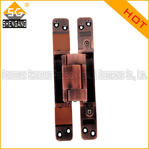 special hinges