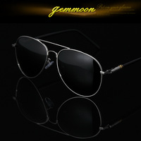 2013 polarized sunglasses male women's large sunglasses driving glasses sunglasses myopia glasses