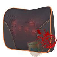 A-103 massage pad massage device neck massage pillow cervical cushion