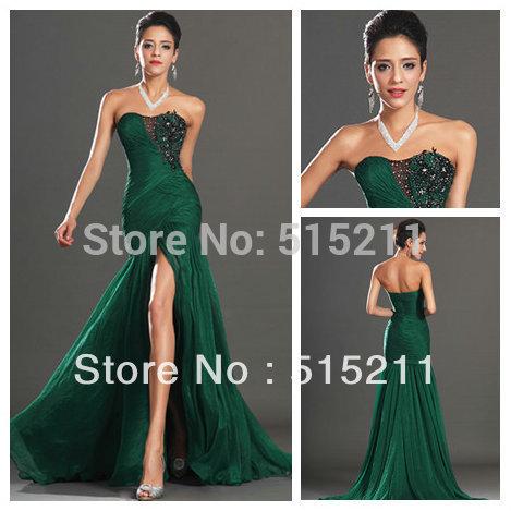 Vestidos Verde Esmeralda Cortos Verde Esmeralda Vestidos