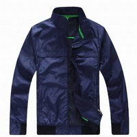 2013 High Quality New Coats Men Outwear Mens Fashion Brand Jacket Coat Men Sport Clothes Casual Style Jacket free shipping