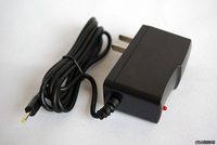 5V 2A 2000mA DC 2.5mm US Plug Power Supply Adapter Converter Charger for Tablet PC,CUBE ,onda,