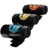 Freeshipping, HD 720P Waterproof Sport Helmet Action Camera Cam DVR DV,AT18A,1280*720/30fps