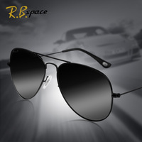 Hot Sale 2013 New Brand Designer Fashion Sunglasses Polarized Men's Eyewear for Fishing Driving High Quality Sun Glasses UV400