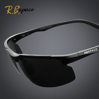 Hot Sale 2013 New Fashion Polarized Cycling Glasses for Men Casual Sports Sunglasses Outdoor Driving Fishing Eyewear