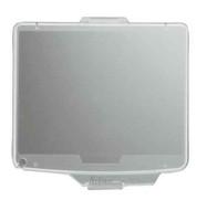 Hard LCD Cover Screen Protector For Nikon D300 BM-8