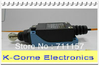 Good Quality ME-8122  Position Control Automatic Reset Momentary Cross Roller Plunger Actuator Limit Switch