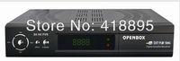 DVB - S2 HD digital satellite receiver for Thailand