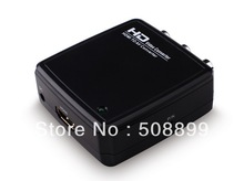 wholesale hdmi composite video converter