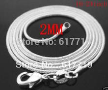 popular 925 silver pendant
