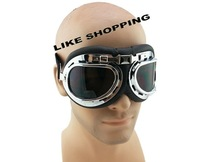 Tactical goggles Cycling goggles motorcycle goggles