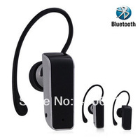 Brand Wireless Bluetooth Earphone SH800 10m Handsfree For iPhone 4 4S 5 5S 5C Samsung Galaxy S3 S4 Note Car Headphone