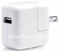 Free Shipping,USB Charger Plug US DC5v2a Charge For iPhone 4 4s 5 5s 5c Samsung s4 htc MOTO  Lenovo ZTE Huawei,AC Wall Adapter