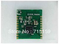 Zigbee wireless module CC2530-A1  low cost free shipping