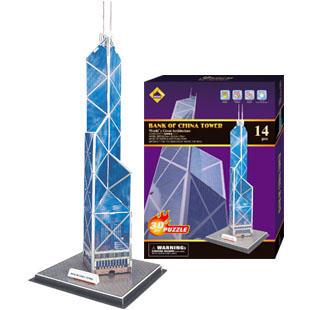 free tower diy price