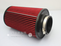 Kn high flow air filter kn mushroom head air filter kn air filter