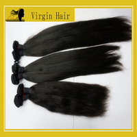 Queen Hair Products,Cheap Unprocessed Virgin Cambodian Straight Hair Extensions,3Pcs Lot,Human Hair Bulk Extensions,FreeShipping