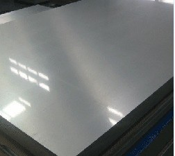 Stainless Steel Sheet / Plate 409, 409L, 410S, 420, 430