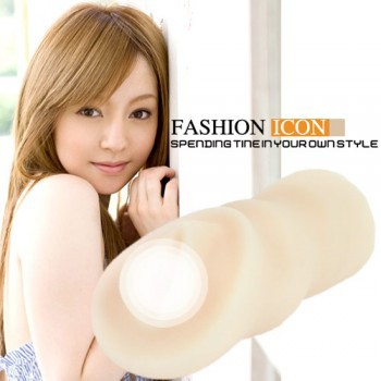 Wholesale Super soft Vaginal,Realistic Vagina,artificial vagina  toy pussy,Sex Cup,male Masturbation Cup,sex dolls, Man Sex Toys