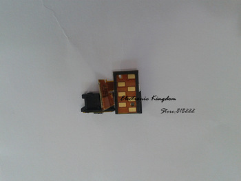 Wholesale 100pcs/lot new original power switch module power button flex cable, For Sony  LT26i LT26 Xperia S