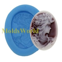 http://i00.i.aliimg.com/wsphoto/v0/1045367236/Lady_Cameo_Food_Safe_Food_Grade_Silicone_Mold_Chocolate_Cake_Decorating_Heat_Safe_Mould_For_Polymer_Clay_Crafts.jpg_200x200.jpg
