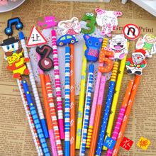popular pencil light