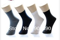 Free shipping 20pair/lot Men sock summer ultrathin section against the stench breathable cotton socks for men