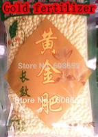 Gold fertilizer (manure), vegetables, flowers, fruit - seeds / bag Home Garden (fertilizer-200 grams) - Free Delivery