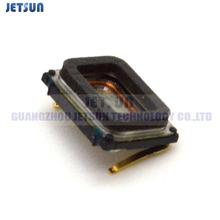 popular iphone parts