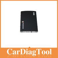 2013.09 Latest C3 software Mercedes Benz Star C3 Das External HDD