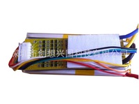 Medical Devices polymer battery 30V high capacity lithium polymer battery electric vehicle battery pack