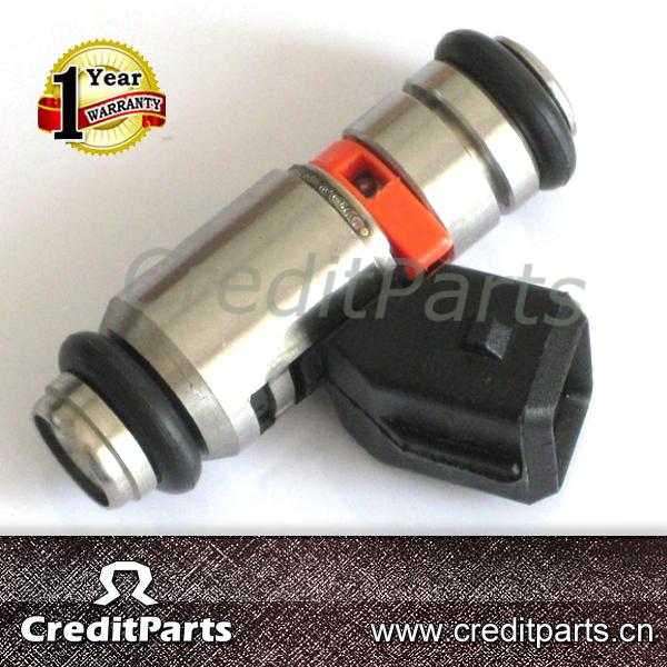 CreditParts!Auto Engine Parts Magneti Marelli Fuel Injector IWP127 Marelli Injector For Ford / Fiesta / Ecosport 1.6 Flex(China (Mainland))