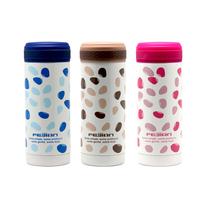 200ml thermo mug / 200ml flask cup / promo coffee mugs/ mug with lid / thermal travel mug