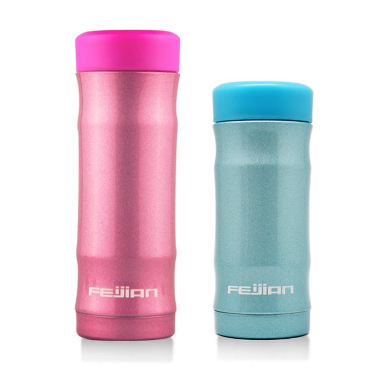custom mugs / cute travel mugs / hot drink travel mug / mug cup(China (Mainland))