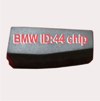 Best quality For BMW ID44 Chip Auto Transponder chip 10pcs/lot Free Shipping