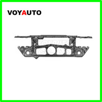 Wholesale -Water Tank Frame for  5 Series E38'96-'03 OEM 51718159610