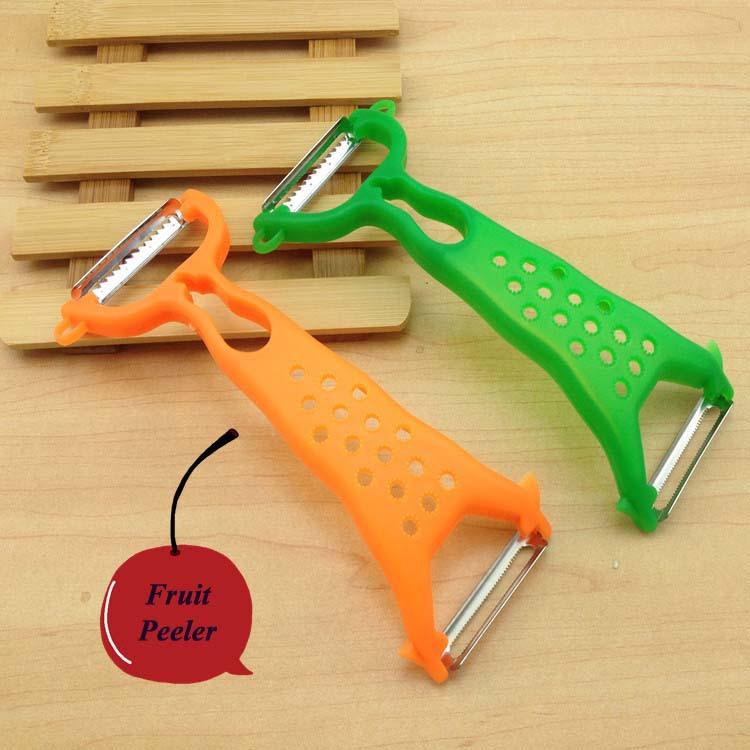 Keuken Gereedschap Ikea : Fruit Peeler Vegetable Slicer Grater