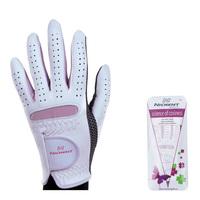 Golf gloves nickent women's Women gloves