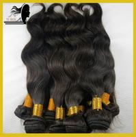 Cheap Remi Bulk Hair Weave,Unprocessed Brazilian Virgin Body Wave Hair Extensions,Body Wave 1kg Lot,10pcs Lot, FreeShipping