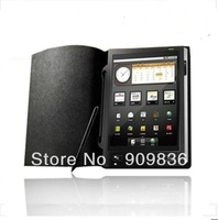 2013 Hot sale Free shipping for  Eben T3 Tablet PCBrand new, in stock!