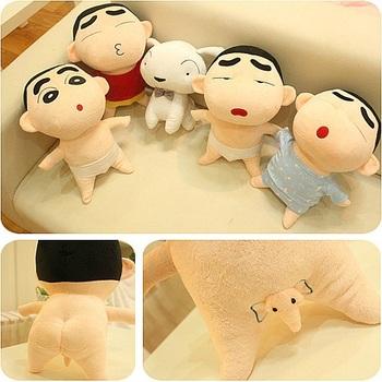 Plush toy doll girl gift