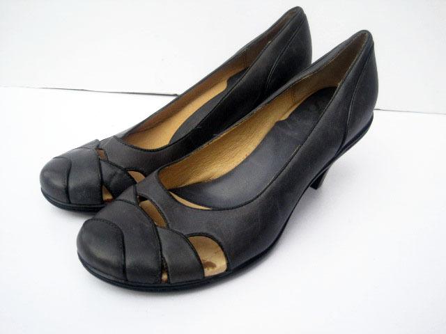 softspots удобные сандалии
