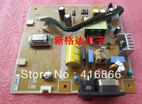 Free shipping!Samsung 2243 ew power board  double lamp power supply board IP-30155C  with the switch