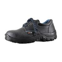 Z2006 safety shoes polyurethane PU opel