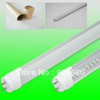 Free shipping(5pcs/lot),led tube 2835 LED chip,22W 120cm,3 year warranty,isolated driver,safer and more reliable.
