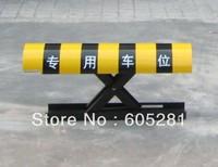 RFY-CL04: Super Low Remote Control Automatical Intelligent Car Parking Barrier