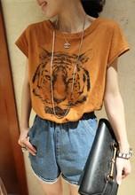 wholesale fashion t shirts